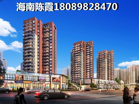 碧城黎客国际酒店