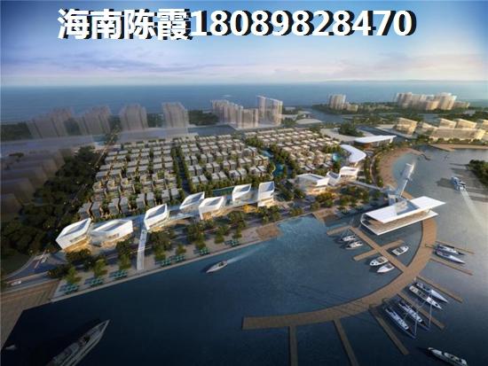 金手指太阳谷温泉城实景图