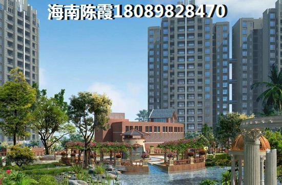 博鳌亚洲湾