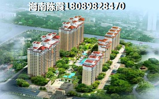 红塘湾旅游度假区