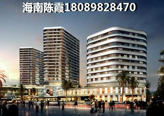 国茂清水湾国际旅游养生度假区