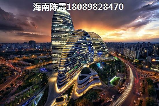 昌江县新房公摊面积对购房者有什么影响?多大公摊才合适?