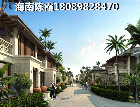 陵水县新房房屋契税什么时候交?很久不交有什么后果?