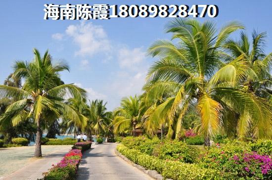 海南乐东县还款期出现资金紧缺 房贷断供引发五大后果?