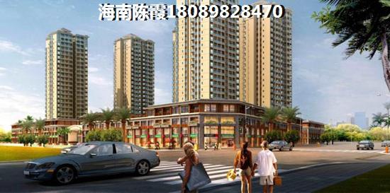 华亚欢乐城区位图