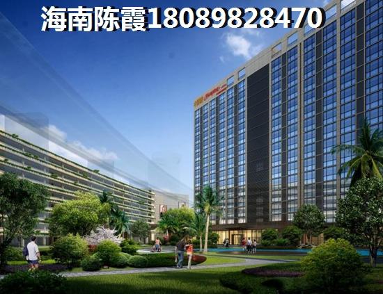 海南三亚市买房要选好物业:满足哪些要求才是好的物业?