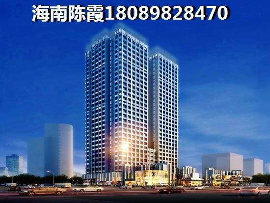乐东县房价二手人才安居房能正常过户吗?买卖合同有法律效力吗