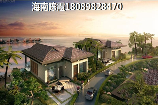 海南文昌最低房价,航天·现代城折后均价约8900元/平起,折后总价约38万元/套起。