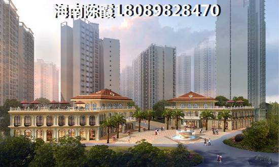 公积金可以取多少?上海公积金提取条件是什么?