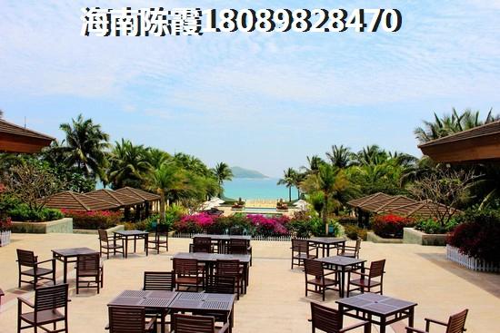 上海首套房首付比例是多少?