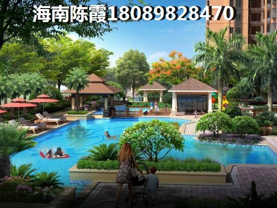 婚后昌江县买房一定属于夫妻共同财产?姑娘别傻了