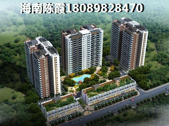上海经济适用房首付比例是多少?上海经济适用房购买时要注意什么?