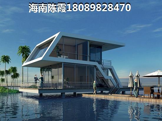 昌江县买房纠纷的类型?如何解决房屋买卖纠纷?