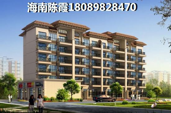 解决昌江县房产纠纷网签怎样去做?昌江县房产纠纷的类型都有哪些?