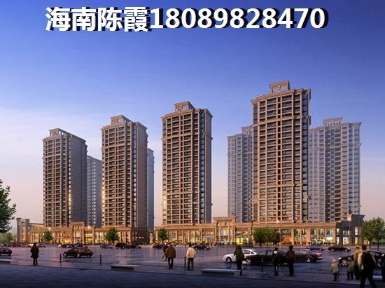 乐东县二手房交易2年和5年的区别有哪些,乐东县二手房交易流程是什么