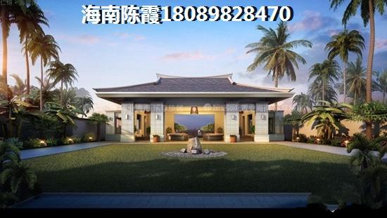 房地产交易中心备案后的房子转卖是怎样的?购房备案是什么意思?