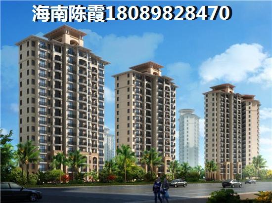 30层的高层楼房住几层最好?高楼层楼房各层的优点有哪些?