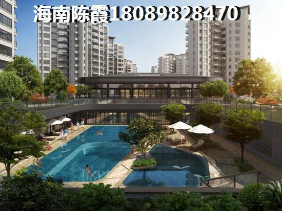 楼层24楼有什么说法?美兰区买房不能买什么楼层?