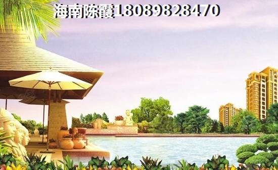贵阳装修过程中的艺术品融入生活提高装修质量