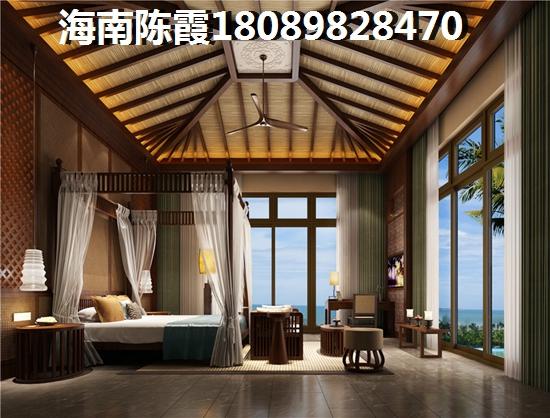 鑫桥温泉度假酒店公寓适合养老吗?