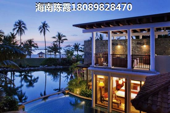海南限购后如何在海鑫城买房?