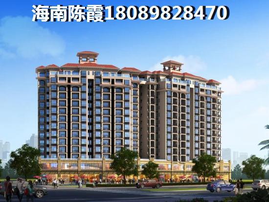 当前可以在昌江棋子湾买房了吗