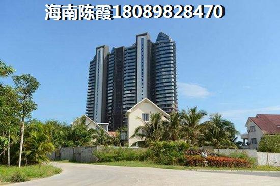 昌江房价均价是多少,昌江 Pk 石梅湾买房怎么样?