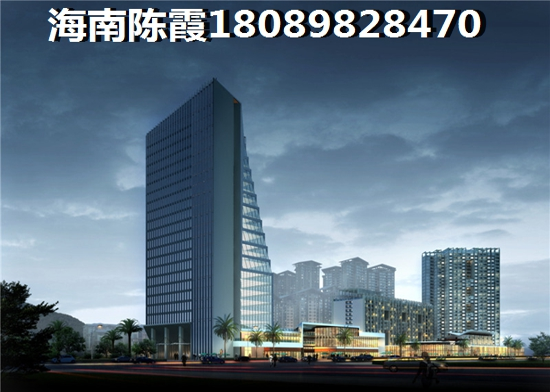 乐东龙沐湾·碧海花园