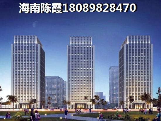 未来文昌的房子升值的空间大吗?
