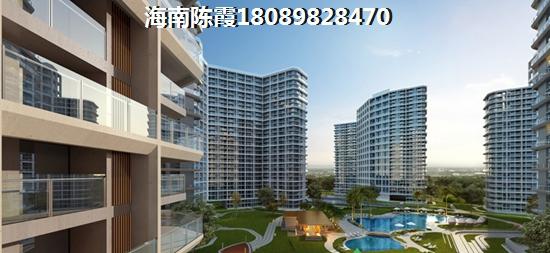 海南乐东县买房很不靠谱
