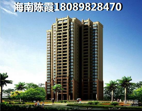 2021海南文昌的房子还能升值吗?