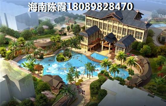 福安·新福城商业街投资前景分析