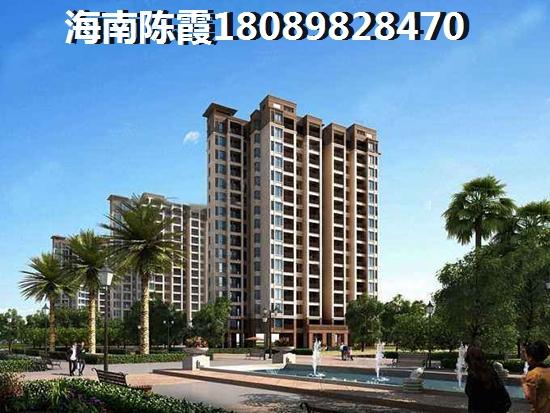 海岸銀座花園海岸銀座花園現在有房賣嗎?多少一平?