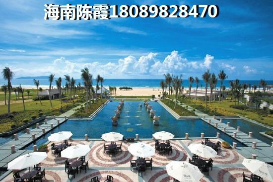 海南海口龙华区新房还能买吗